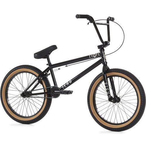 BMX Fiend Type O 2020
