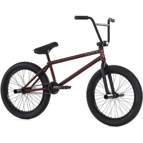 BMX Fiend Type R 2020