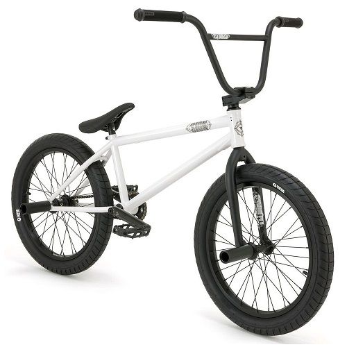 BMX Fly Sion 2020