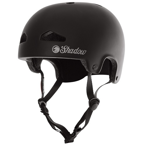Capacete Shadow FeatherWeight
