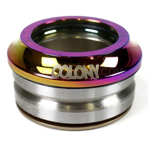 Direção Colony 5mm