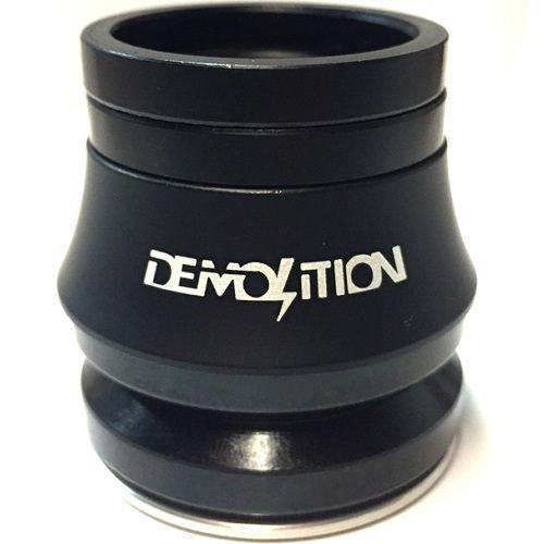 Direção Demolition 15mm