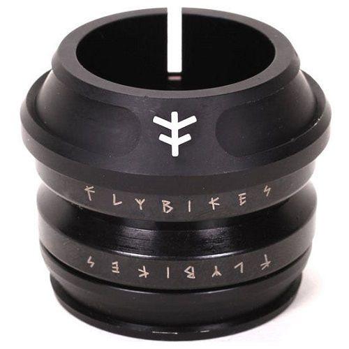 Direção Fly Rotar XL 12mm