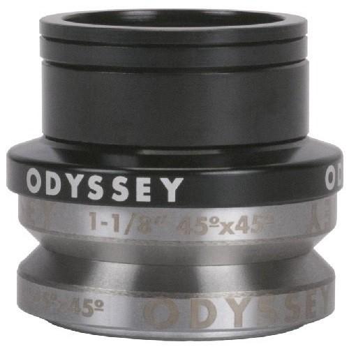Direção Odyssey Pro 15mm