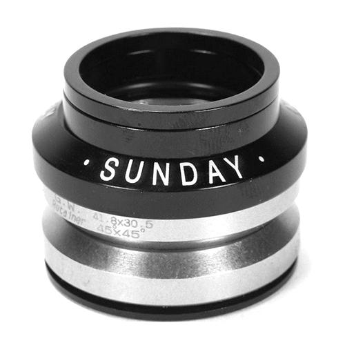 Direção Sunday 5mm