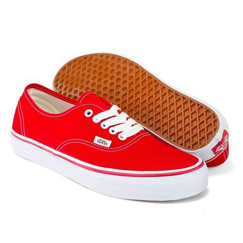 Tênis Vans AU Authentic