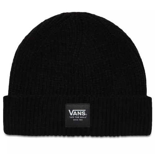 Touca Vans Shorty Beanie