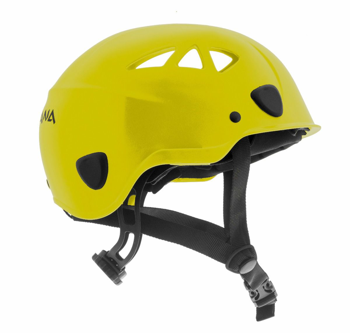 Capacete ARES Montana