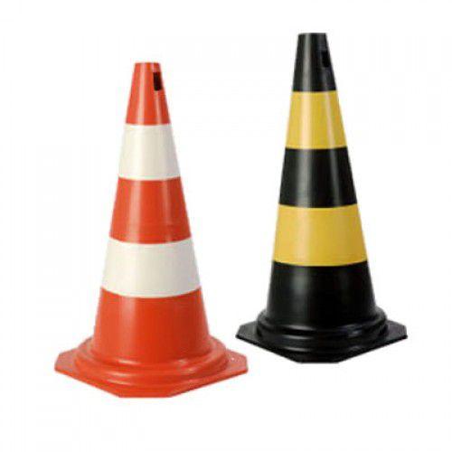 Cone PVC 50cm