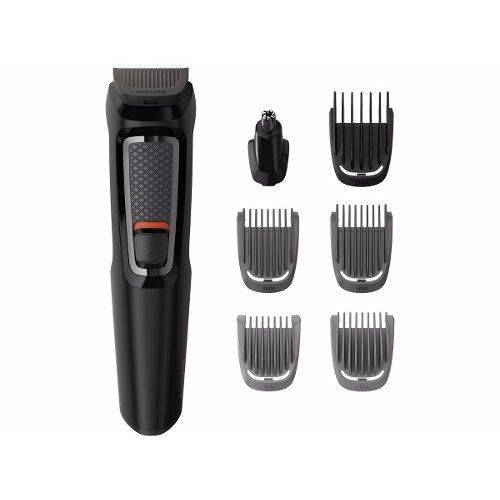 Aparador de Barba Philips Walita MG3711