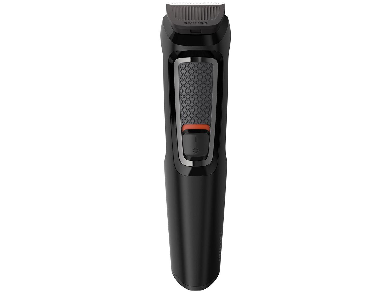 Aparador de Barba Philips Walita MG3721