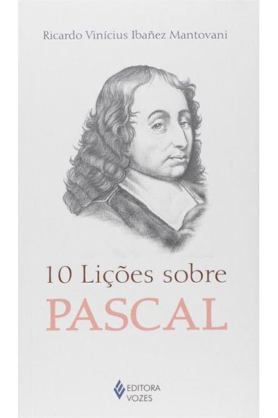 10 Lições Sobre Pascal