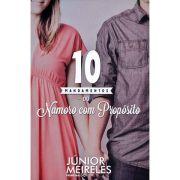 10 Mandamentos do Namoro com Propósito
