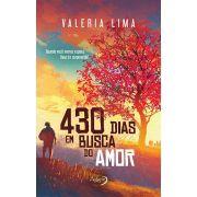 430 Dias em Busca do Amor