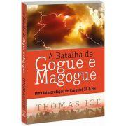 A Batalha de Gogue e Magogue