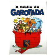 A Bíblia da Garotada