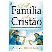 A Família do Cristão
