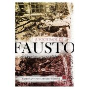 A Sociedade de Fausto