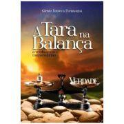 A Tara na Balança