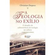 A Teologia no Exílio
