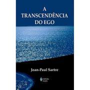 A Transcendência do Ego