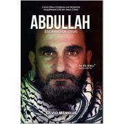 Abdullah - Escravo de Deus