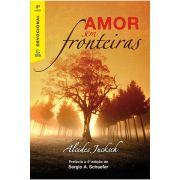 Amor Sem Fronteiras - Devocional