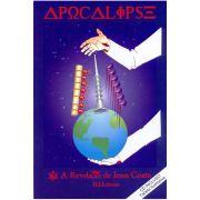 Apocalipse: A Revelação de Jesus Cristo
