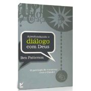 Aprofundando o Diálogo com Deus