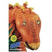 Argh! Estegossauro