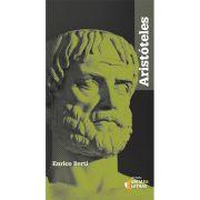 Aristóteles - Série Pensamento Dinâmico