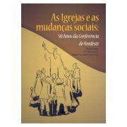 As Igrejas e as Mudanças Socias