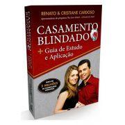 Box - Casamento Blindado