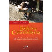 Bullying e Cyberbullying