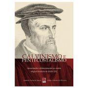 Calvinismo e Pentecostalismo