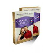 Casamento Blindado - Edição Especial De Luxo