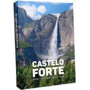 Castelo Forte 2019 - Meditações Diárias
