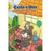 Cento e Onze Histórias para Crianças - Vol. 3