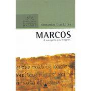 Comentários Expositivos Hagnos - Marcos