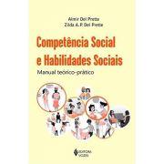 Competência Social e Habilidades Sociais