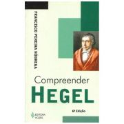 Compreender Hegel