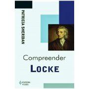 Compreender Locke