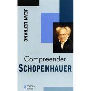 Compreender Schopenhauer