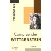 Compreender Wittgenstein