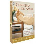 Conversa de Amor