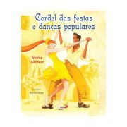 Cordel das Festas e Danças Populares