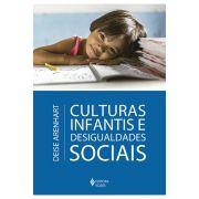 Culturas Infantis e Desigualdades Sociais