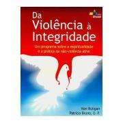 Da Violência à Integridade