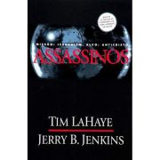 Deixados Para Trás Vol. 06 - Assassinos