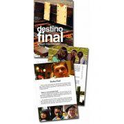 Destino Final - Ed. Chamada da Meia-Noite